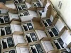 长期办理现代金控POS刷卡机365天天天到账