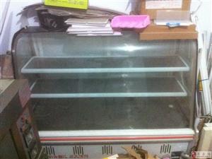 转让电烤箱展示柜发酵机消毒柜开店就用了一