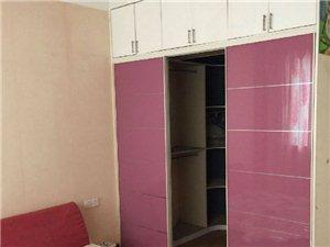 东宝凯凌紫薇苑 2室2厅98平米 精装修 半年付  ( 南台成熟小区精装两房 家电家具齐全拎包可入住