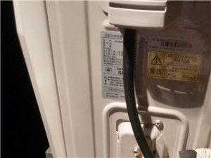 空调移机  设备搬迁安装维修