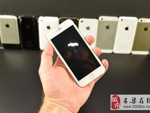 基本状况苹果iPhone664GB国行