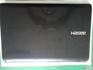 神舟K580SI73630QM8G650M2G独显