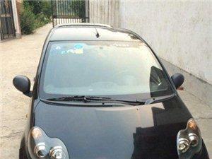 比亚迪F02010年上牌黑色
