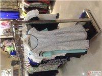服装店货架中岛模特便宜出售