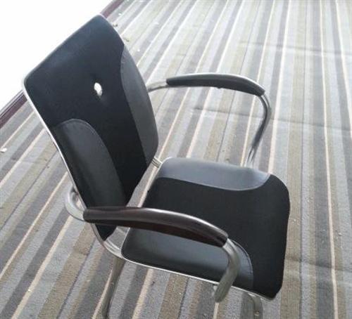九五新办公椅低价转售