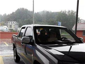 代駕出租各類型高中抵擋車輛