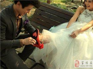 摄影,摄像(会议,婚礼,寿宴,活动)800元一场!
