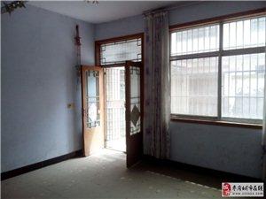 台儿庄车站附近两层独院