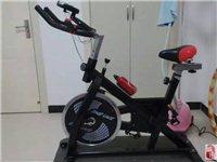 出售全新的健身器材!