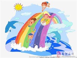 专业幼儿园彩绘喷画,15966348360