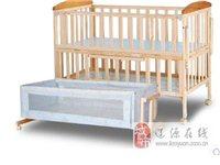 最便宜婴儿床