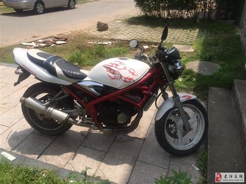 250摩托赛车