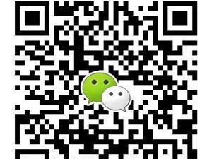 微信公眾平臺開發,手機app客戶端開發