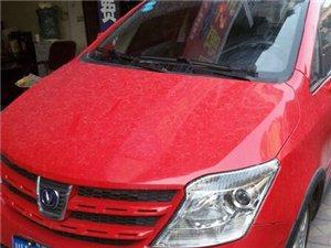 长安CX20 2011款 1.3 手动 舒适型  [精品车没