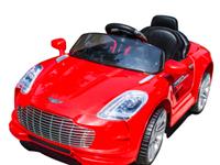 新款儿童电动车玩具车儿童可坐遥控宝宝四轮电动童车