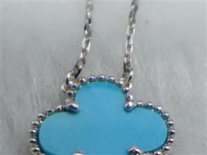 专业定制珠宝,给您一件专属于您的个性首饰