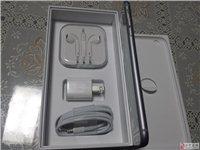 全新灰色16g美版iPhone6 plus只需要4750元!