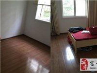 出售二手木地板给钱就卖