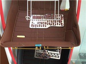专供4S店汽车用品,价格优惠、质量保证