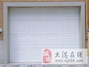 天津卷帘门,向阳卷帘门厂家,各种卷帘门安装维修