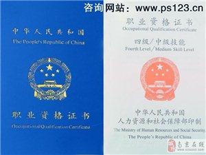 颁发《摄影师国家等级证》、《江苏省摄影旅游采访证》
