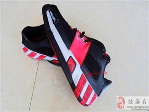 阿迪达斯adidas阿里纳斯系列篮球鞋全新正品