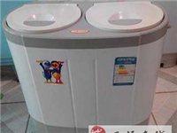 小Y牌小洗衣机