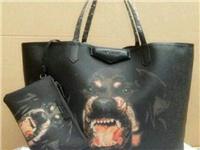 纪梵希手提包