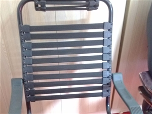 出售电脑椅