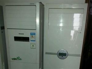 涡阳低价出售95成新格力美的海尔空调