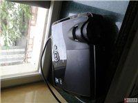 3d高清投影机