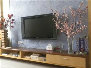 出售创维37寸液晶电视机
