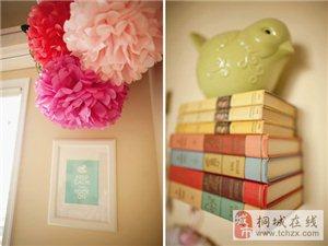 浪漫月兒童攝影桐城四店——安慶兒童攝影第一品牌