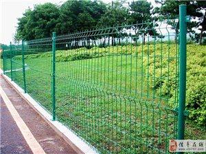 護欄 圍欄 鐵絲網 建筑用網批發訂做
