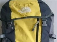 TNF背包登山包/旅行包
