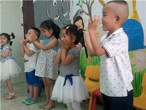 3岁−−-12岁儿童英语