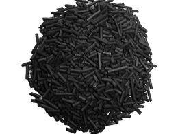 椰壳活性炭使用注意事项