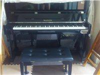出售海伦钢琴一台