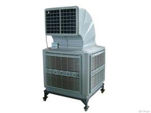 需求购商用二手环保空调一组