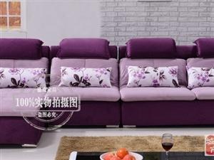 工厂直销全房家具床、沙发、茶几电视柜、餐桌椅、鞋柜