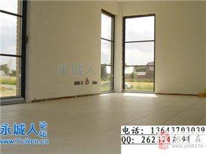 专业贴地板贴砖瓷砖