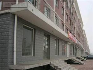 杨店子滨河社区