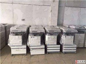 专业高速黑白(彩色)复印机打印机租赁 维修 销售