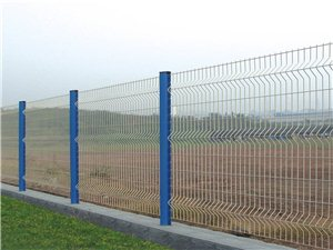 赣州护栏 围栏 建筑用网 专业批发定做厂家直销