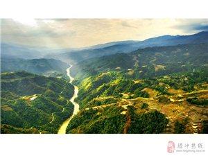 雅居乐云南原乡