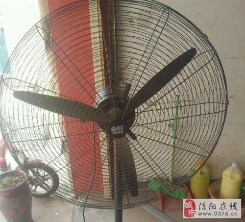 95新大电风扇