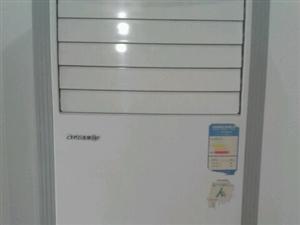 收售1-5p空调价格合适