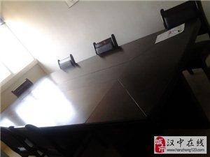大型会议桌转让