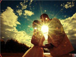 全球旅拍河曲體驗店正式上線,有拍婚紗需求歡迎垂詢!