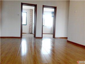 千亩园西区简装房3室120平米价格面议